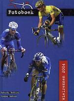 Wielrennen 2004