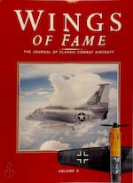 Wings of Fame - Volume 4