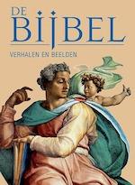 De Bijbel - Martina Degl'innocenti, Stella Marinone, Simona Pirovano, Fred Hendriks, Studio Zuffi (ISBN 9789086794201)