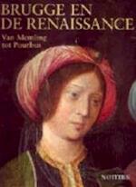 Brugge en de Renaissance