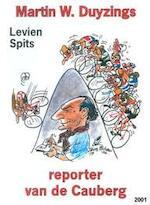 De reporter van de Cauberg