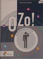 O zo! - Van Den Michiel (ISBN 9789030143888)