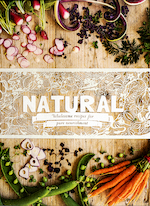 Natural - Unknown (ISBN 9781474818087)