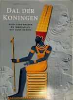 Dal der Koningen - Alberto Siliotti, Renate Bolte, John Neuschwander (ISBN 9789039603321)