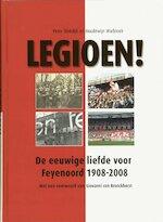 Legioen ! - P. Blokdijk, B. Warbroek (ISBN 9789026123580)