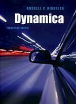 Dynamica - Russel Hibbeler (ISBN 9789043017374)