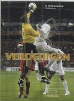 5 Verdedigen - Henk Mariman (ISBN 9789053222812)