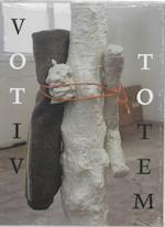 Votiv & Totem - Rob Smolders (ISBN 9789059730458)