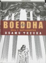 Boeddha / 1 Kapilavastoe