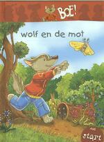 AVI start - Thea Dubelaar (ISBN 9789059329492)