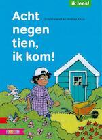 PAKKET IK LEES AVI E3 (ISBN 9789048722570)