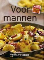Voor mannen - Naumann & Gobel (ISBN 9789048305704)