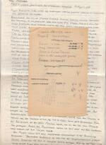 Facetiae 1470. Het boek der boertigheden. Komplete uitgave - Poggio, vertaling Gerrit Komrij - Gerrit Komrij