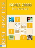 ISO/IEC 20000 - Leo van Selm (ISBN 9789087538989)