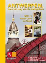Antwerpen door het oog van de stadsgidsen - Unknown (ISBN 9789063066574)
