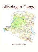 366 dagen Congo