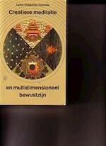 Creatieve meditatie en multidimensioneel bewustzijn - Anagarika Govinda, Gerard Grasman (ISBN 9789020240719)