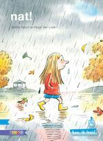 Nat! - Selma Noort (ISBN 9789048728558)