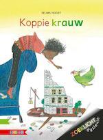 Koppie Krauw - Selma Noort (ISBN 9789048728220)