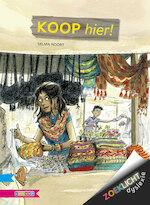 Koop hier! - Selma Noort (ISBN 9789048728329)