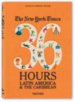The New York Times 36 Hours