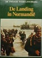 De landing in Normandie - Unknown