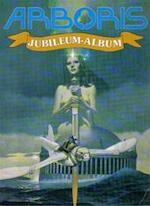 Arboris jubileum-album - Unknown (ISBN 9789034310002)