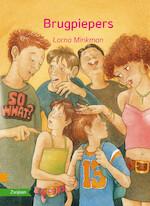 BRUGPIEPERS! - Lorna Minkman (ISBN 9789048725878)