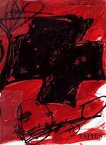Antoni Tàpies - Unknown