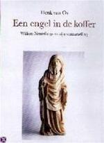 Een engel in de koffer - H. W. van Os (ISBN 9789068014815)