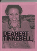 Dearest Tinkebell - K. Tinkebell, C. Vogelaar (ISBN 9789089101297)