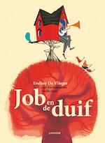 Job en de duif