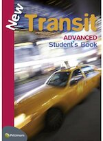 New Transit Advanced Student's Book