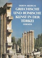 Griechische und römische Kunst in der Türkei