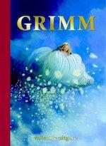 Grimm - Grimm (ISBN 9789056375288)