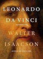 Leonardo da Vinci - Walter Isaacson (ISBN 9789000358670)