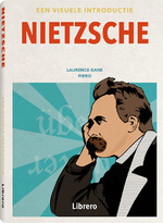 Nietzsche - Laurence Gaine, Piero (ISBN 9789089988515)