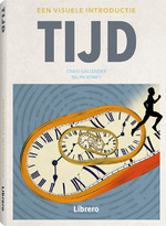 Tijd - Graig Callender, Ralph Edney (ISBN 9789089987334)