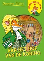 6 - Geronimo Stilton (ISBN 9789085923817)