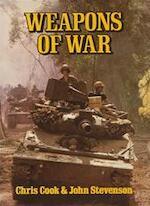 Weapons of war - Chris Cook, John Stevenson