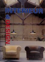 Interieur & design