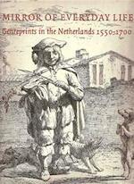 Mirror of everyday life - Eddy de Jongh, Rijksmuseum (Netherlands). Rijksprentenkabinet (ISBN 9789053492376)