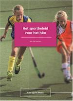 Het sportbeleid voor het hbo