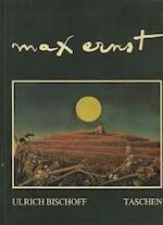 Max Ernst 1891-1976