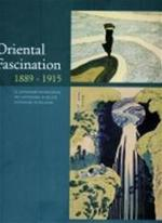 Oriental fascination - C. Croes, B. J. / Romanowicz Bawin (ISBN 9789079502035)