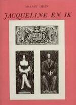 Jaqueline en ik - Marnix Gijsen