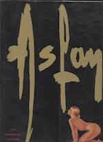 Aslan (French Edition)