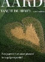 De aarde vanuit de hemel - Yann Arthus-bertrand, Pascal Cornet (ISBN 9789020949025)