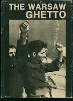 The Warsaw Ghetto
