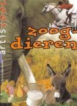 Zoogdieren - Son Tyberg (ISBN 9789056571887)